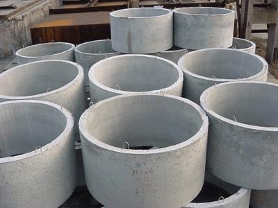купить бетон жби 1