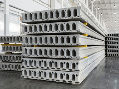 Завод жби заказать бетон бетонные смеси м 200