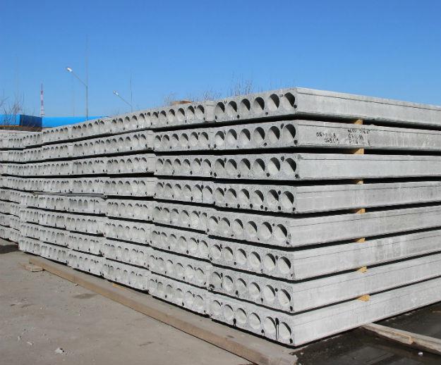 Бетон жби тула способы укладки и подачи бетонной смеси