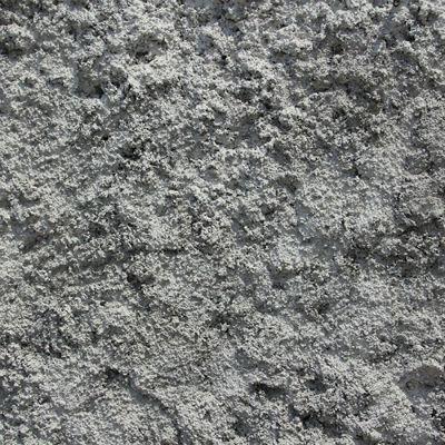 Купить сухой бетон на щебне блок керамзитобетон гост