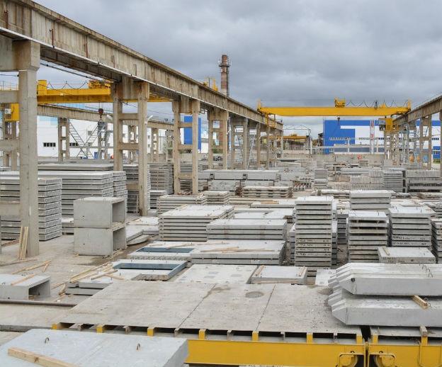 Завод бетона орел пст бетон
