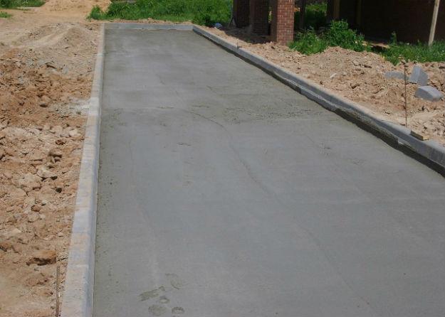 Дорожный бетон купить прочность бетона формула