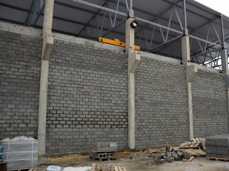 Бетон жби тула забор бетон купить в минске